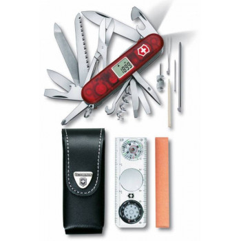 Набор инструментов Victorinox Expedition Kit