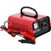 Сварочное оборудование, зарядные устройства
