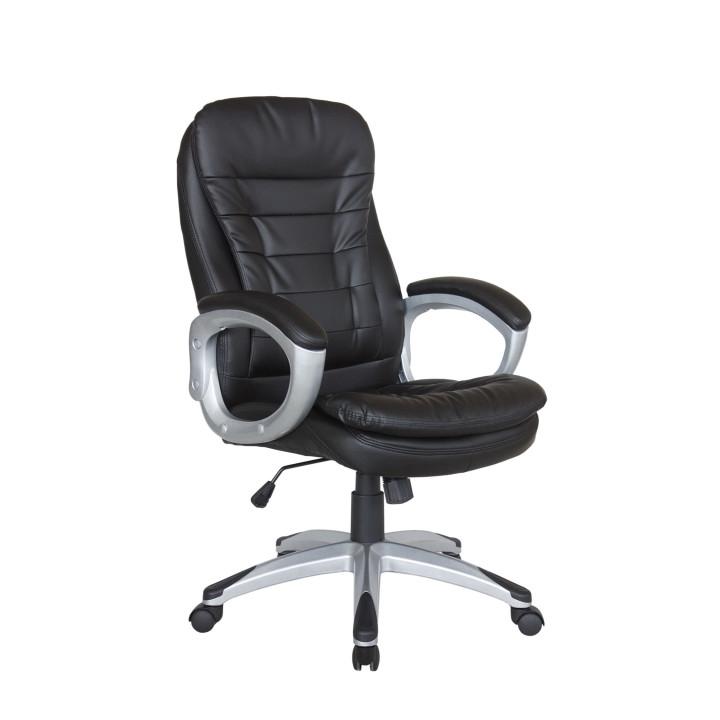 Кресло Riva Chair 9110