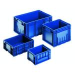 Пластиковые ящики R/RL-KLT на Pe-so.ru