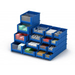 Ящики для склада на Pe-so.ru
