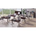 Офисная мебель для персонала MOBILE SYSTEM