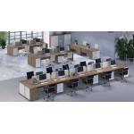 Офисная мебель для персонала ONIX