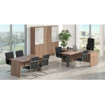 Мебель для кабинета руководителя FIRST