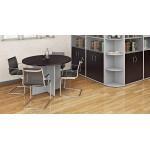 Мебель для переговорных зон коллекция Riva