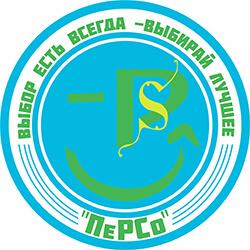 Pe-so.ru